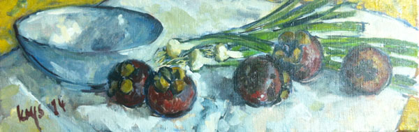 1404_oil_stilllifemangosteens_prelim